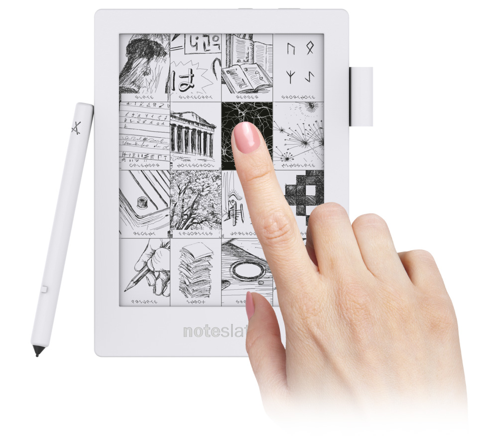 best tablet for writing papers It is perfect for writing books, novels, lyrics  jotterpad - writer, screenplay  do what you do best.